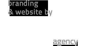 brandingas-ir-interneto-svetainiu-kurimas-dopro-agency-7